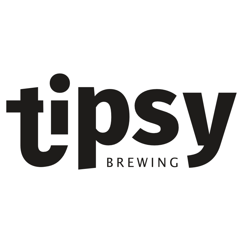 Logo Tipsy